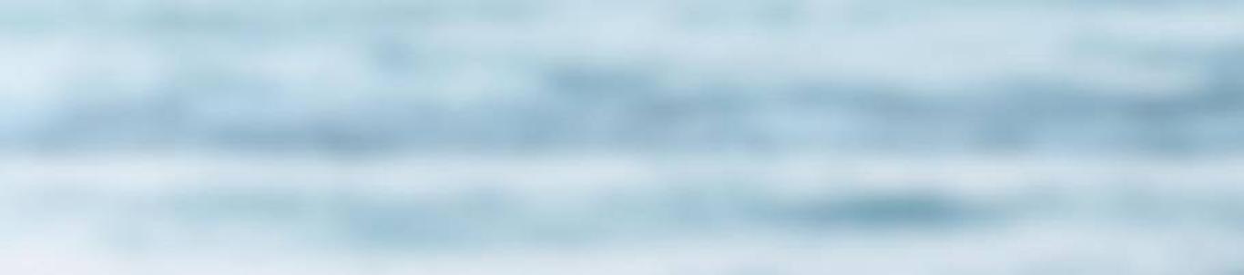 16291_puittoodete-tootmine_66033654_m_xl.jpg