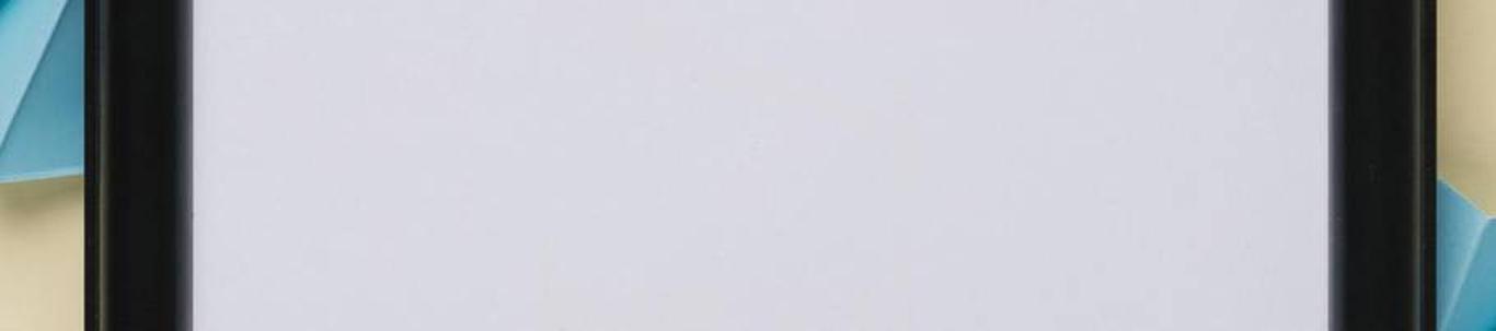 16291_puittoodete-tootmine_67436134_m_xl.jpg