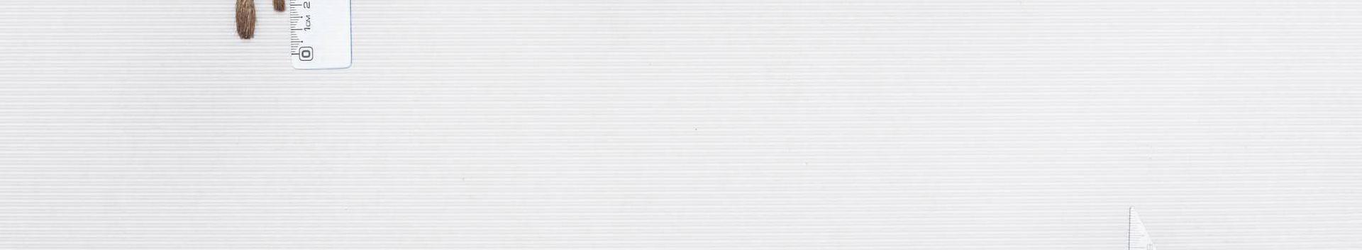 17231_kirjatarvete-tootmine_42809208_xl.jpg