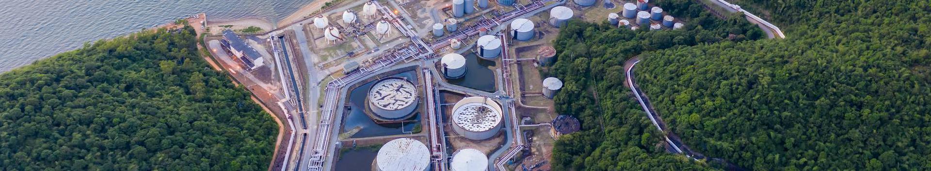 19201_puhastatud-naftatoodete-tootmine_69734029_xl.jpg