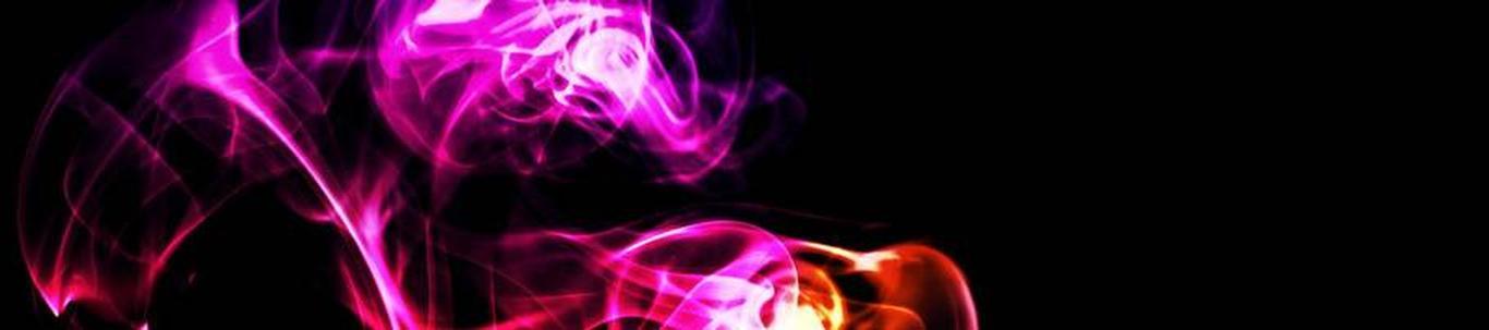 20111_toostusgaaside-tootmine_76028166_m_xl.jpg