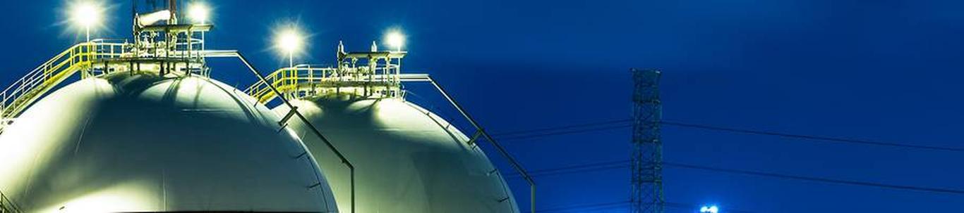 ELME MESSER GAAS AS valdkond on tööstusgaaside tootmine. Samas valdkonnas (EMTAK 20111) on tegutsevaid ettevõtteid 2021 aasta seisuga kokku 5 tükki, kes annavad