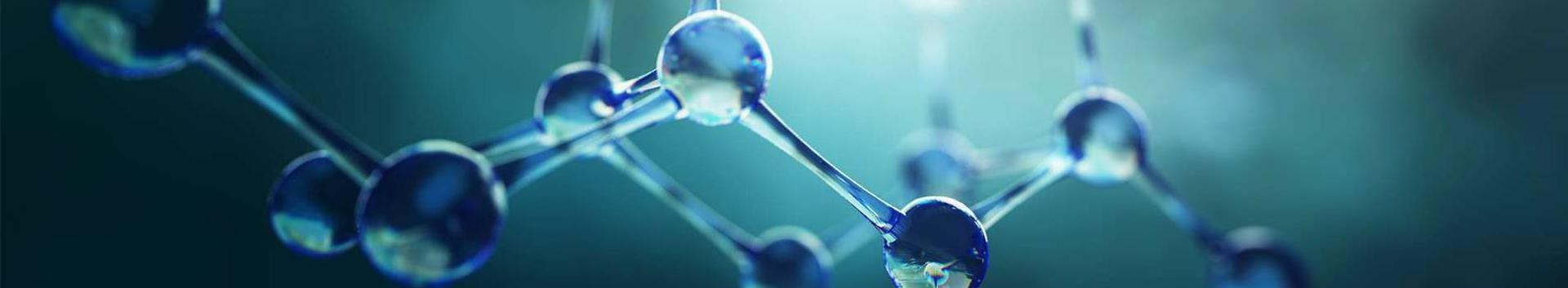 20141_muude-kemikaalide-tootmine_89405064_xl.jpg