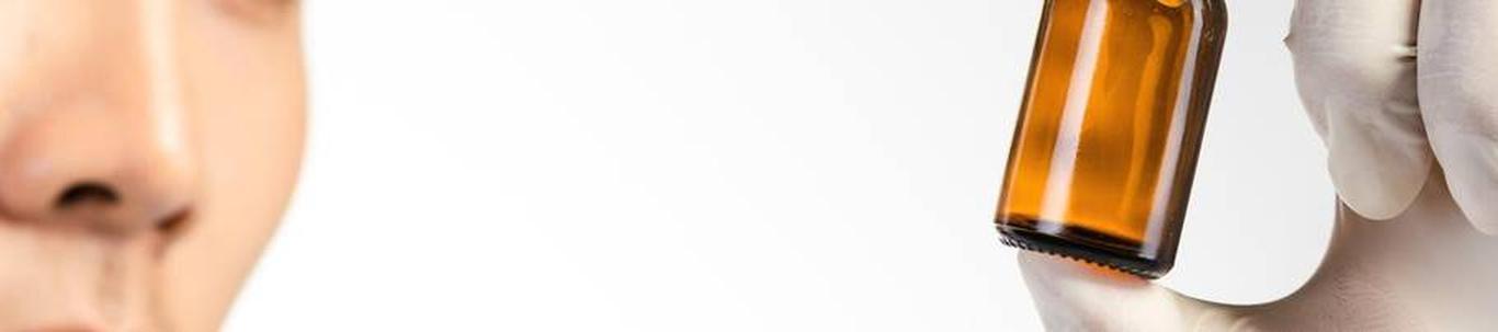 21101_farmaatsiatoodete-tootmine_77155292_m_xl.jpg
