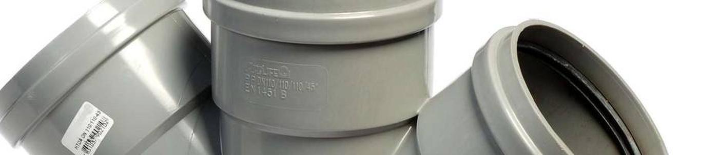 22211_plastplaatide-tootmine_95749567_m_xl.jpg