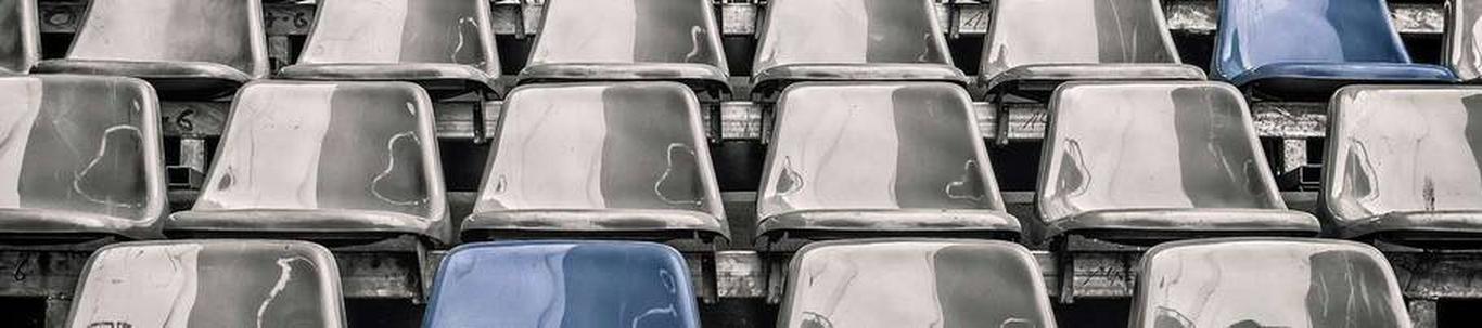 22291_muude-plasttoodete-tootmine_19175315_m_xl.jpg