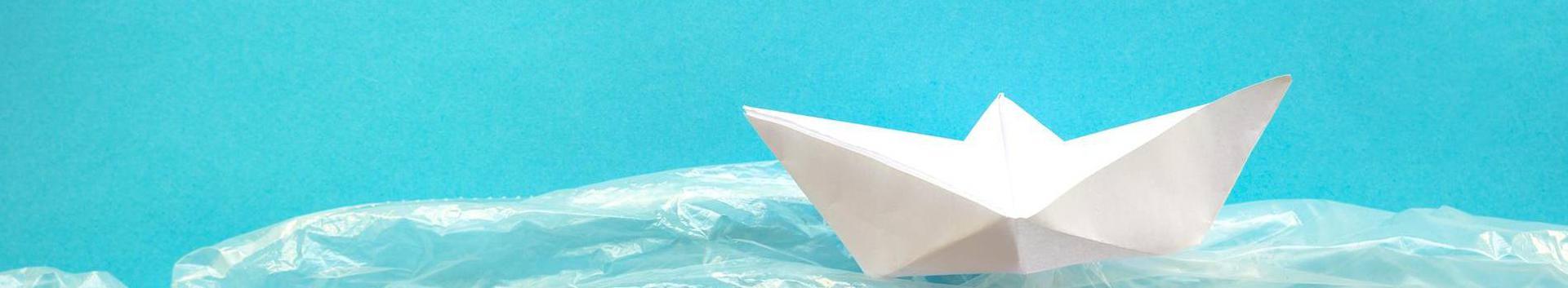 22291_muude-plasttoodete-tootmine_31698419_xl.jpg