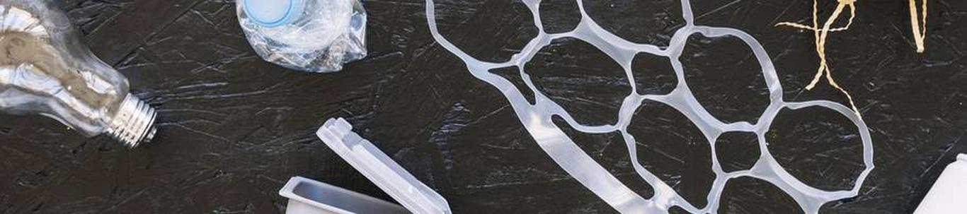 22291_muude-plasttoodete-tootmine_80219612_m_xl.jpg
