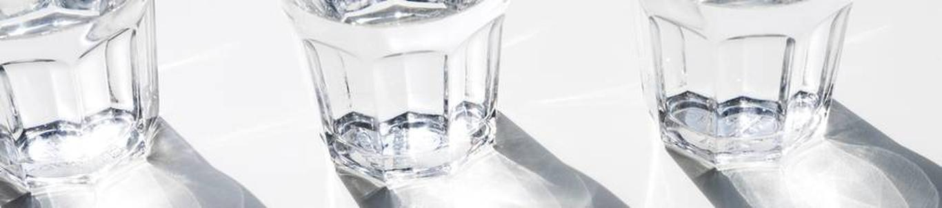 Iga päev jõuavad tuhanded maailmakuulsad tooted O-I klaaspudelitesse ja -purkidesse pakendatuna miljonite tarbijateni kogu maailmas. Turuliidrina Euroopas, Põhj