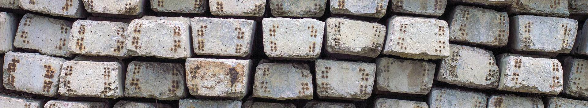 23619_betoonist-muude-ehitustoodete-tootmine_46337301_xl.jpg
