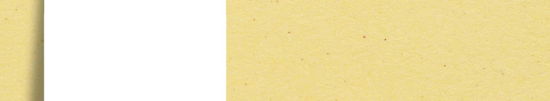 23691_muude-tsementtoodete-tootmine_23098085_xl.jpg