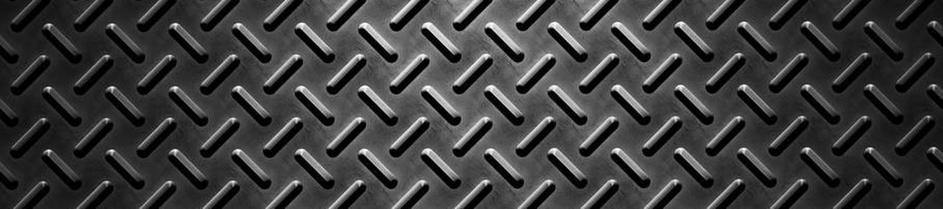 Raua, terase ja ferrosulamite tootmine.