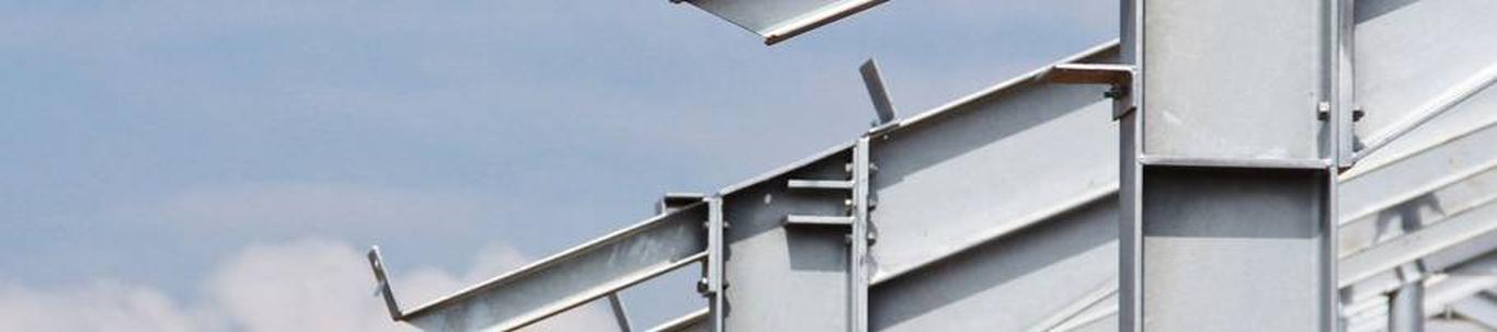 25119_metallkonstruktsioonide-tootmine_18489619_m_xl.jpg