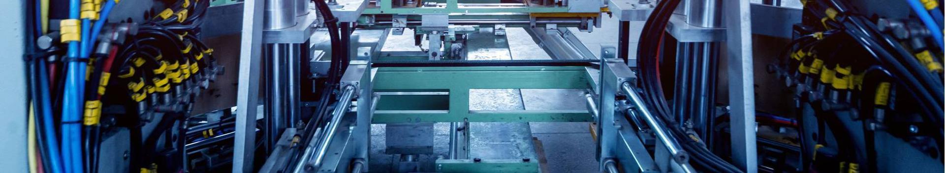 25119_metallkonstruktsioonide-tootmine_54489751_xl.jpg