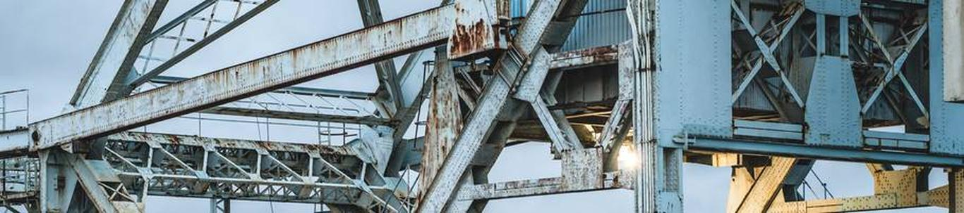 Metallkonstruktsioonide valmistamine