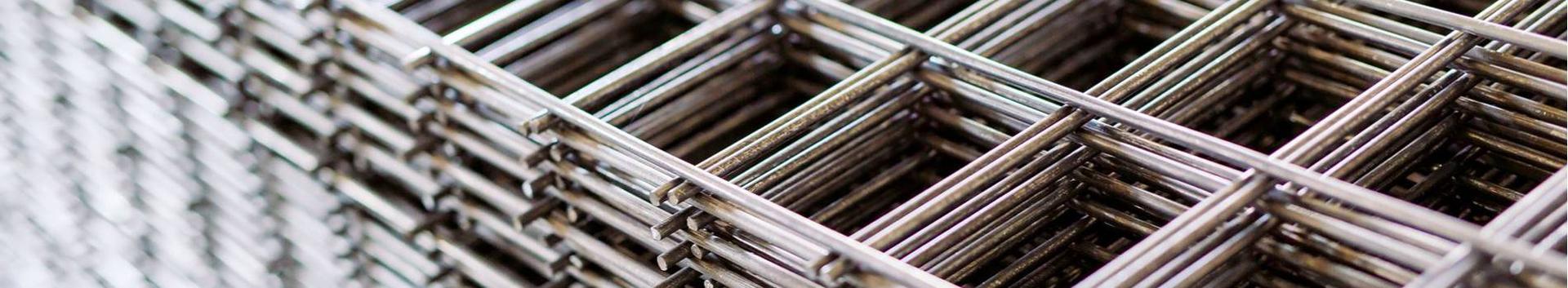 25119_metallkonstruktsioonide-tootmine_64404157_xl.jpg