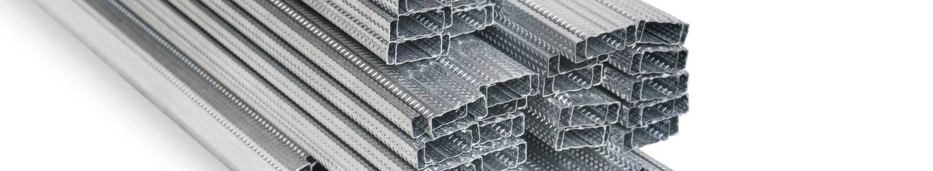 25119_metallkonstruktsioonide-tootmine_83583783_xl.jpg