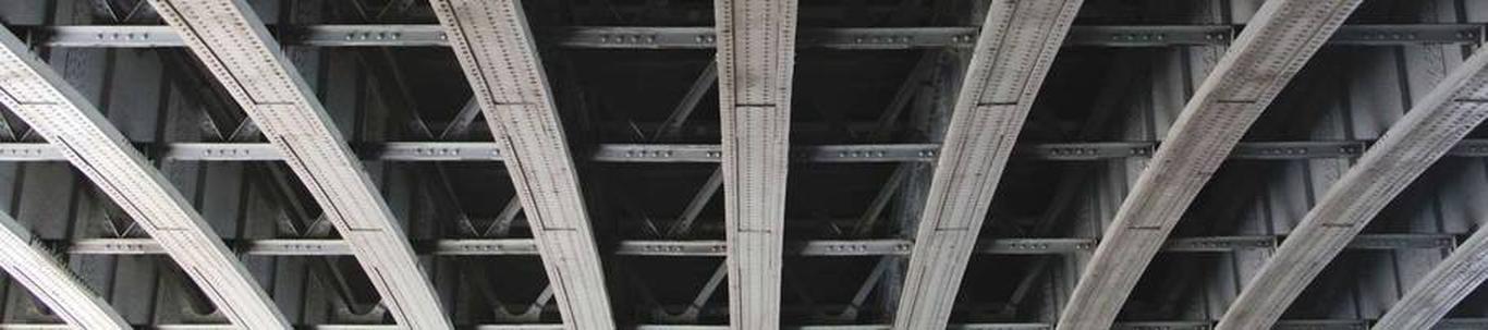 Muude metallkonstruktsioonide ja nende osade tootmine