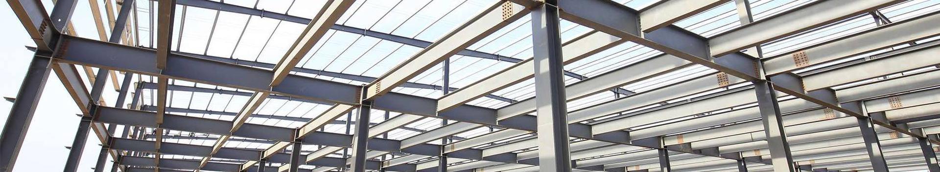 2511_metallkonstruktsioonide-tootmine_22774092_xl.jpg