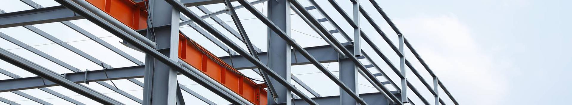 2511_metallkonstruktsioonide-tootmine_34281297_xl.jpg