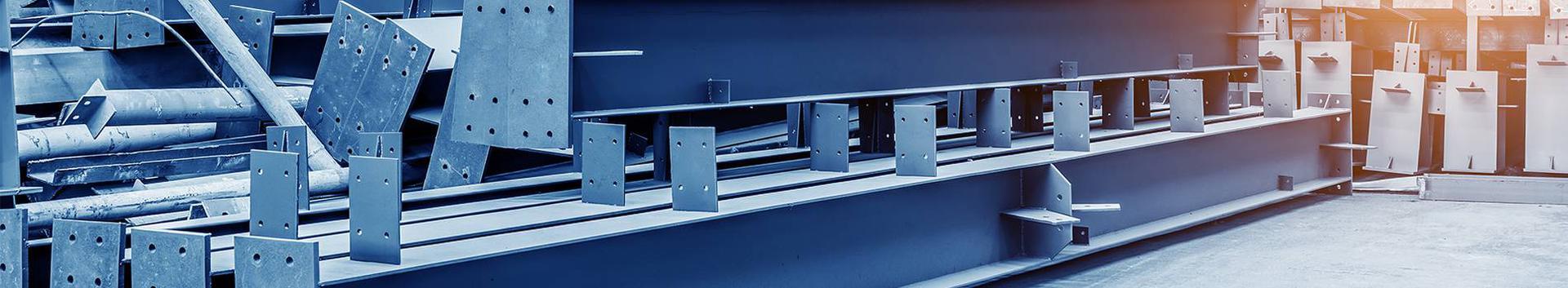 2511_metallkonstruktsioonide-tootmine_37096022_xl.jpg