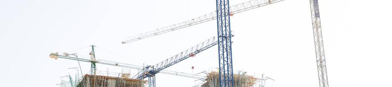 Ettevõtte põhitegevus on erineva keerukusastmega metallikonstruktsioonide tootmine erinevatele ehitistele.