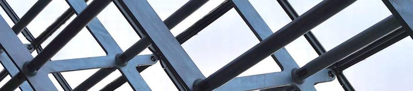 2511_metallkonstruktsioonide-tootmine_79952418_m_xl.jpg