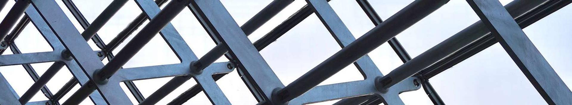 2511_metallkonstruktsioonide-tootmine_92491998_xl.jpg