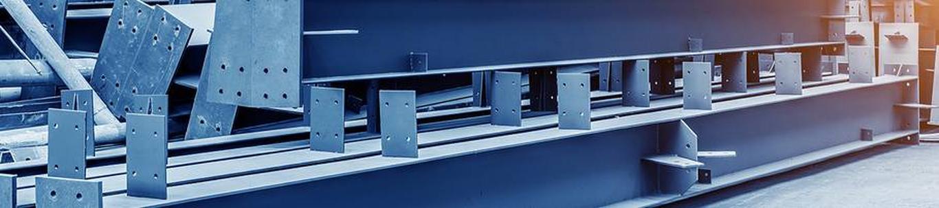 2511_metallkonstruktsioonide-tootmine_98117302_m_xl.jpg