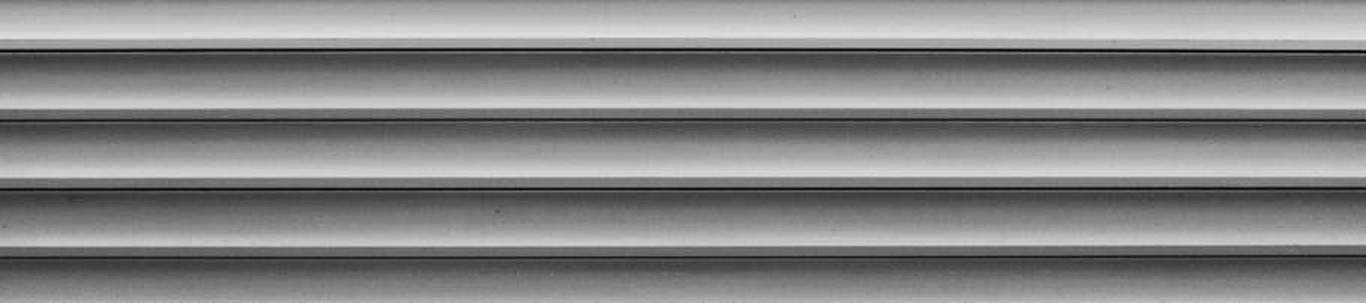 25121_metalluste-ja-metallakende-tootmine_27991981_m_xl.jpg