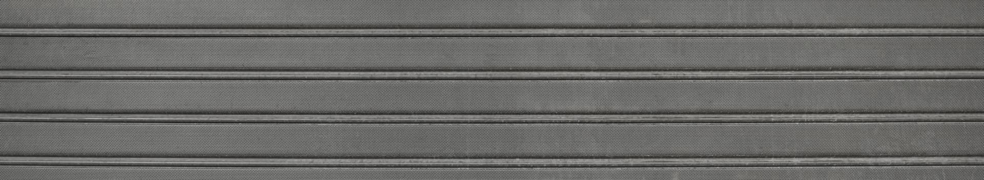 25611_metallitootlus_65600046_xl.jpg
