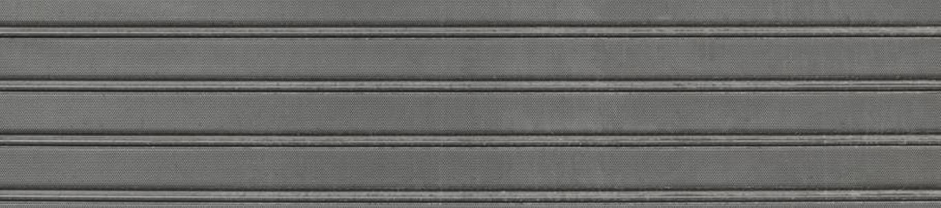 25611_metallitootlus_70015891_m_xl.jpg