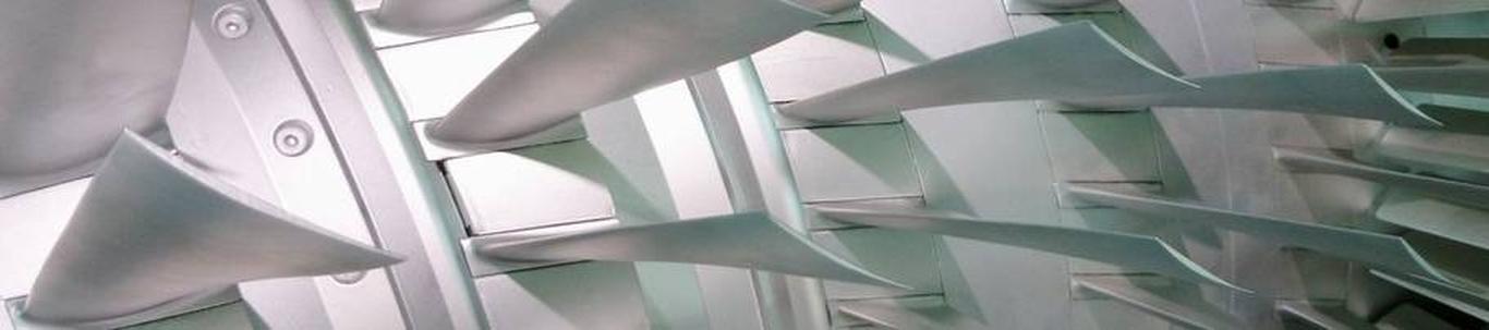 25621_mehaaniline-metallitootlus_16507602_m_xl.jpg