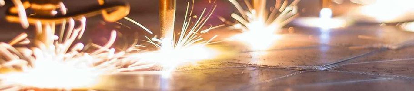 25991_metalltoodete-tootmine_16668934_m_xl.jpg