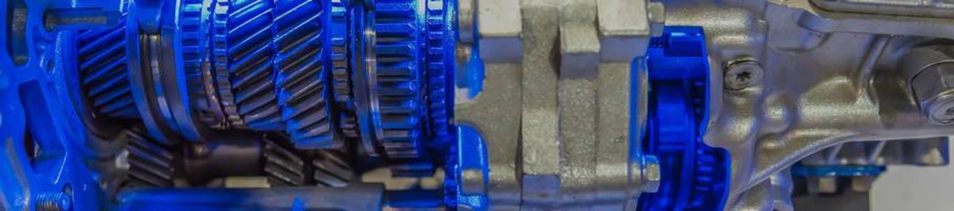 Metalltoodete tootmine. HANZA Group´i kiiresti arenev tütarettevõte Eestis