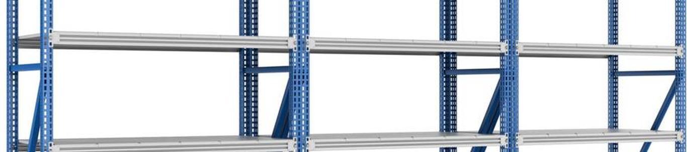 25991_metalltoodete-tootmine_55159511_m_xl.jpg