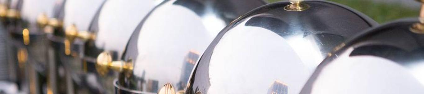 25991_metalltoodete-tootmine_73551927_m_xl.jpg