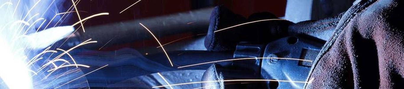 25991_metalltoodete-tootmine_75995314_m_xl.jpg