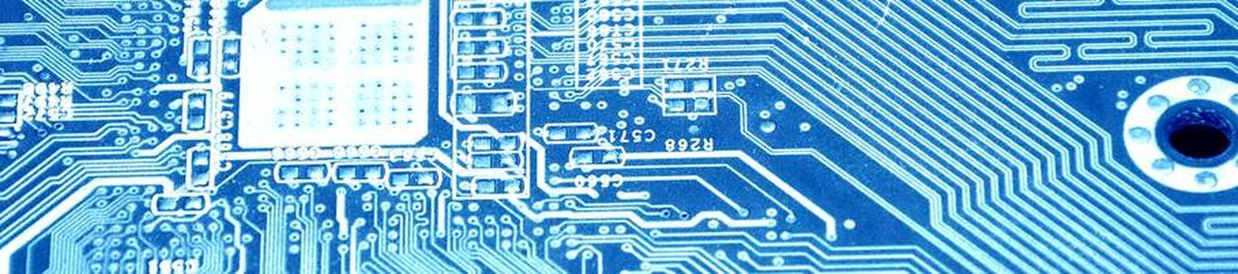 26111_elektronkomponentide-tootmine_30146039_m_xl.jpg