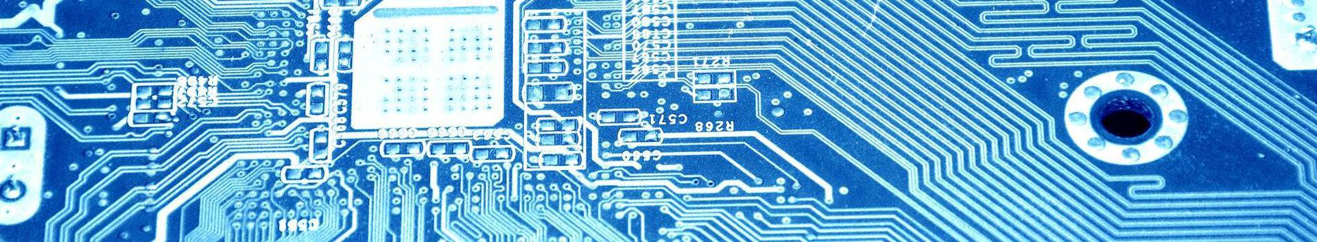 26111_elektronkomponentide-tootmine_32199508_xl.jpg