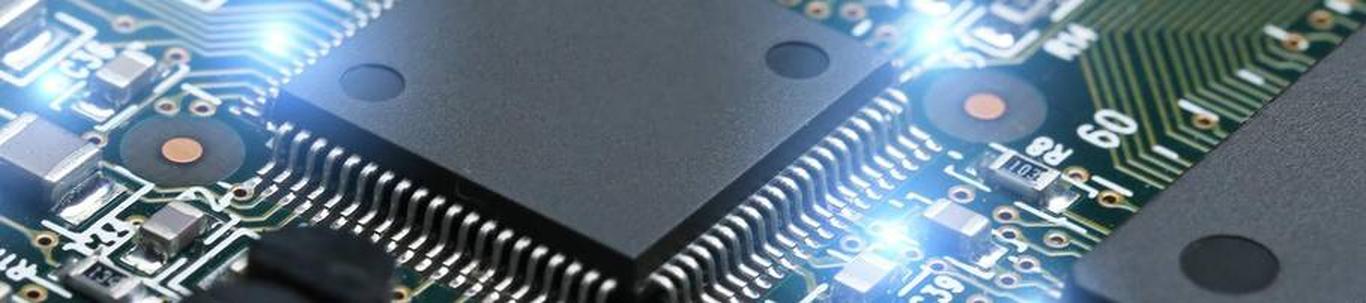 26111_elektronkomponentide-tootmine_79452634_m_xl.jpg