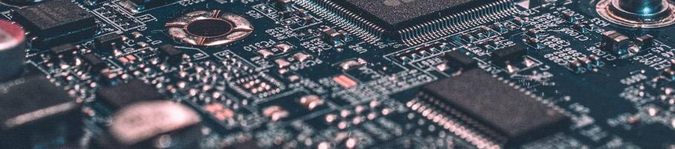 Inission Tallinn on mehaanika, elektroonika ja elektromehaanika lepinguline tootja ja koostööpartner. Valmistame klientidele nii trükkplaate, seadmete osi kui k