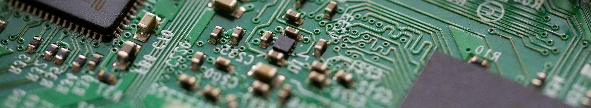 26401_tarbeelektroonika-tootmine_72841629_xl.jpg