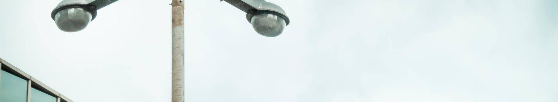 27401_elektriliste-valgustusseadmete-tootmine_88031596_xl.jpg