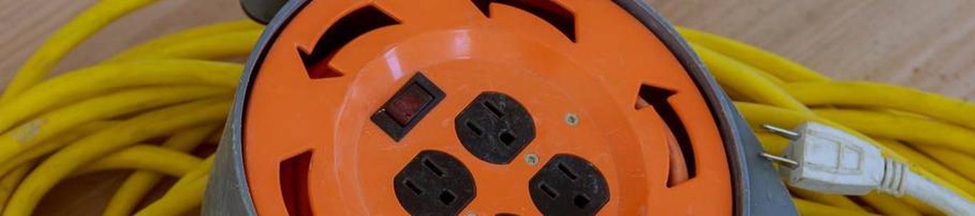 27521_kodumasinate-tootmine_54205822_m_xl.jpg