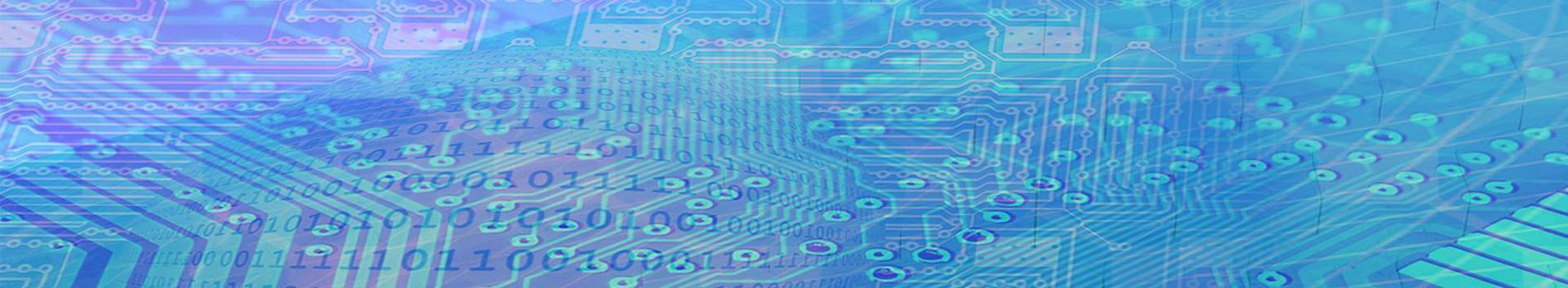 27901_muude-elektriseadmete-tootmine_16797004_xl.jpg