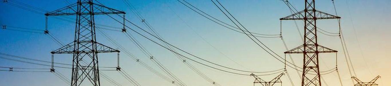 27901_muude-elektriseadmete-tootmine_93563037_m_xl.jpg