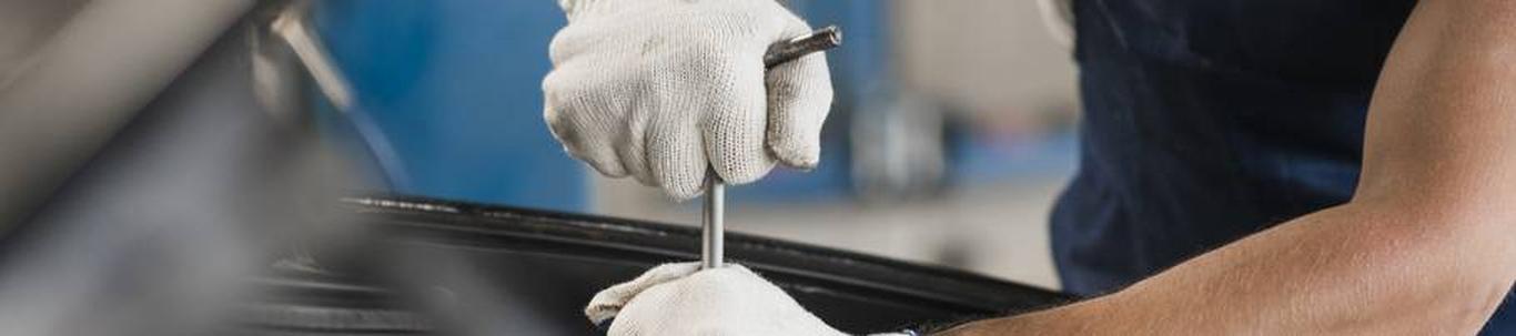 OÜ PMT varasema nimega Paide Masinatehas on 1993. aastal loodud metallitöötlemise ettevõte. Ettevõtte konkurentsieeliseks on efektiivsus tootmises ja põhjalikud