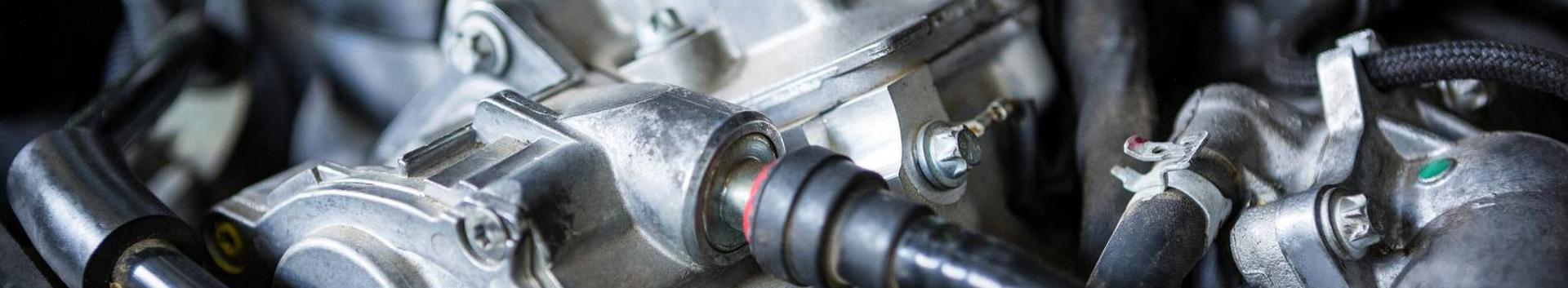 29311_mootorsoidukite-seadmete-tootmine_95267049_xl.jpg