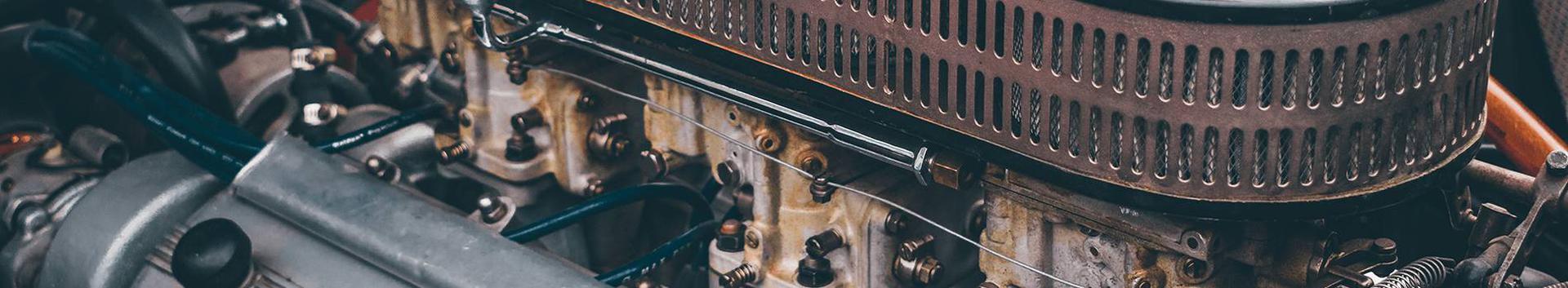29321_mootorsoidukite-muude-seadmete-tootmine_13437341_xl.jpg